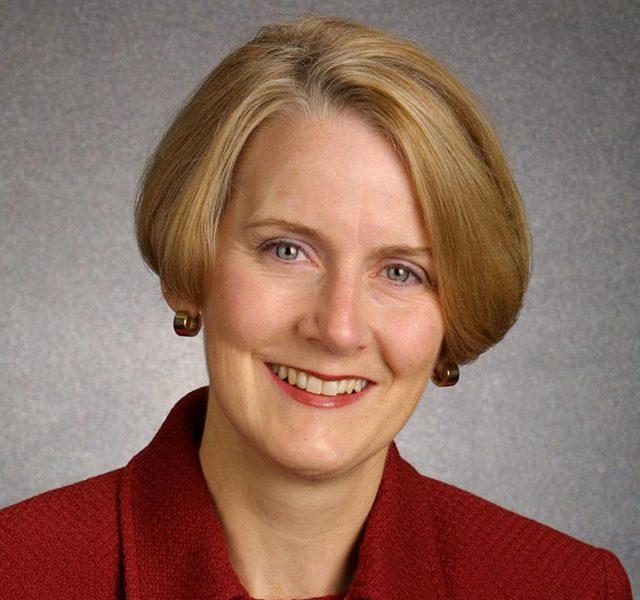 B. Lynn Allen-Hoffman